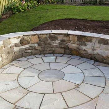 Contact Fifeside Landscapers